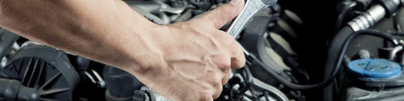 motorcycle mechanic, services