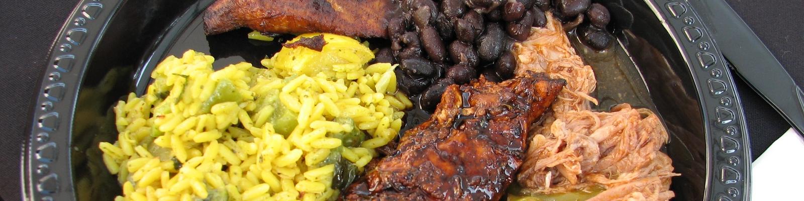 latino-small-plate-dinner-tapas